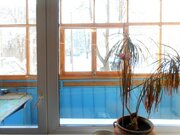 Продажа квартиры, Шуя, Шуйский район, Ул. Свердлова - Фото 4