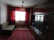 Сдаётся 4-х комнатная квартира., Снять квартиру в Клину, ID объекта - 318241671 - Фото 31