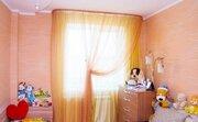 Продажа квартиры, Белгород, Ул. Восточная - Фото 3