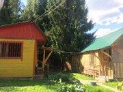 2 100 000 Руб., Благоустроенная дача в Истринском районе, Купить дом в Истре, ID объекта - 504161963 - Фото 5