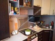 2 200 000 Руб., Продается 3-х комнатная квартира . зжм., Купить квартиру в Таганроге по недорогой цене, ID объекта - 327105004 - Фото 7