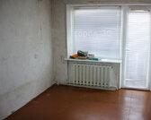 Продам квартиру в центральном районе - Фото 3