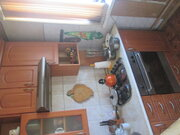 Продам 3-х комнатную квартиру в Тосно, ул. Боярова, д. 39