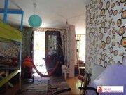 4-комнатная квартира для семьи с детьми - Фото 4