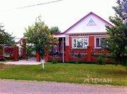 Продажа дома, Новопокровский район, Улица Суворова - Фото 2