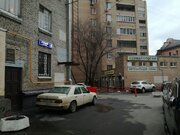 Продается 2-х комн.квартира у м. Белорусская - Фото 2