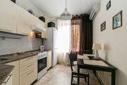 Maxrealty24 Черняховского 3, Квартиры посуточно в Москве, ID объекта - 319890254 - Фото 11