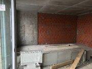 Продам квартиру в ЖК кварта Одинцово в новом сданном доме без ремонта - Фото 4