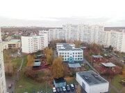 Продам 3-ку в Южном Бутово, Купить квартиру в Москве по недорогой цене, ID объекта - 323105115 - Фото 17