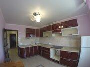 Продается отличная 3-комнатная квартира по ул. Калинина 4 с ремонтом - Фото 1