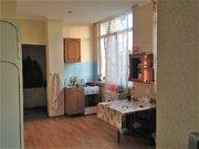 Продам 1 комнатную недорогую квартиру на Виноградной