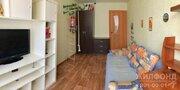 Продажа квартиры, Новосибирск, Ул. 9 Гвардейской Дивизии, Купить квартиру в Новосибирске по недорогой цене, ID объекта - 323222316 - Фото 22