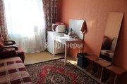 Мопра ул 13, Купить комнату в квартире Владимира недорого, ID объекта - 700755014 - Фото 2