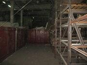 Свердловский тракт 12 - Фото 4