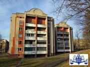 3-к квартира по Терешковой, кирпичный дом 1995 г.п. Витебск. - Фото 5