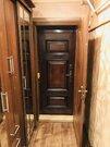 Продаем отличную 2 комнатную квартиру в городе Переславле-Залесском - Фото 4