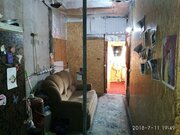 1 550 000 Руб., Продается в Кимрах квартира 120 кв.м, улица Кирова, Купить квартиру в Кимрах по недорогой цене, ID объекта - 330268759 - Фото 5