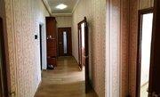 Сдается в аренду квартира Респ Крым, г Симферополь, ул Тренева, д 21 - Фото 5