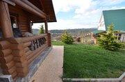 Продажа коттеджа в закрытом коттеджном поселке в Сочи - Фото 2