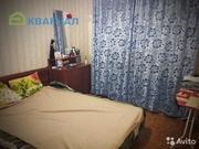 3 050 000 Руб., Двухкомнатная квартира, Продажа квартир в Белгороде, ID объекта - 322588909 - Фото 4