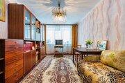 Продам 3-комн. кв. 58.9 кв.м. Батайск, Коваливского - Фото 2