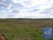 Земельный участок д.Жердеево Киржачского района - Фото 1