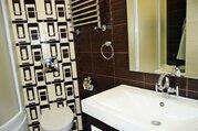 Продается элегантная студия по максимально выгодной цене!, Продажа квартир в Электростали, ID объекта - 320162537 - Фото 9