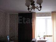 Продажа двухкомнатной квартиры на Вокзальной улице, 23 в Стерлитамаке