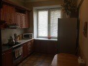 Квартира В люберцах, Купить квартиру в Люберцах по недорогой цене, ID объекта - 326709706 - Фото 16