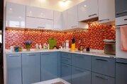 Продается трехкомнатная квартира в новостройке в хорошем районе Ял