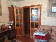 3-комн, город Нягань, Купить квартиру в Нягани по недорогой цене, ID объекта - 313431152 - Фото 2