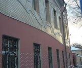 Предлагается на первой линии домов особняк 866 кв.м в трех уровнях