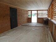 Продаю дом в деревне Плеханы - Фото 4