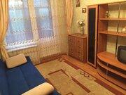 Продажа квартир в Наро-Фоминске-10