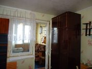 Продажа комнаты в двухкомнатной квартире на Ладожской улице, 93 в ., Купить комнату в квартире Пензы недорого, ID объекта - 700753942 - Фото 2