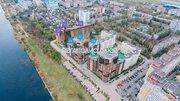 Продажа квартиры, Воронеж, Ольховый пер.