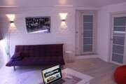 Продаётся 4-комнатная квартира по адресу Гагарина 15к8 - Фото 4