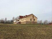 Продажа дома, Клементьево, Луховицкий район - Фото 1