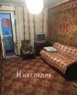 Продается 3-к квартира Ленина, Купить квартиру в Волгодонске, ID объекта - 333474797 - Фото 4