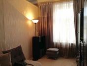 Продажа комнат ул. Марата