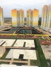 Продам просторную 1-к квартиру с ремонтом в новом ЖК Зеленоградский - Фото 2
