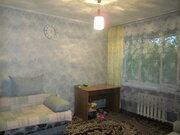 900 000 Руб., Квартира в Северном, Купить квартиру в Кургане по недорогой цене, ID объекта - 321499168 - Фото 2