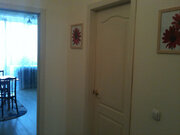 Аренда квартиры, Аренда квартир в Ярославле, ID объекта - 315319001 - Фото 5