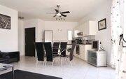 124 950 €, Трехкомнатный апартамент с фантастическим видом на море в Пафосе, Купить квартиру Пафос, Кипр по недорогой цене, ID объекта - 321316892 - Фото 11