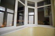 3-комн. квартира, Аренда квартир в Ставрополе, ID объекта - 321315031 - Фото 16