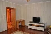 Сдам 1-к квартиру с ремонтом - Фото 3
