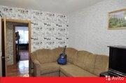 4 900 000 Руб., Продается квартира 90 кв.м, г. Хабаровск, ул.Тихоокеанская, Купить квартиру в Хабаровске по недорогой цене, ID объекта - 319205745 - Фото 4