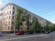 Купить квартиру Ленина пл.