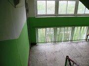 Продаётся 3к. квартира по ул.Коммунистическая 23 - Фото 3