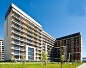 Продажа квартиры, Купить квартиру Рига, Латвия по недорогой цене, ID объекта - 313137355 - Фото 1